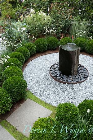 Lisa Bauer - designer's garden_1243