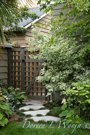 Lisa Bauer - designer's garden_1322