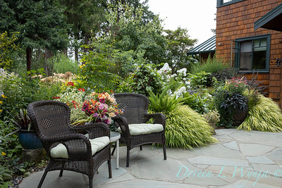 Whit & Mary Carhart garden_6096
