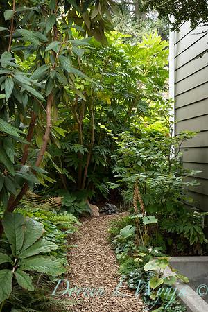 Lisa Bauer - designer's garden_1334