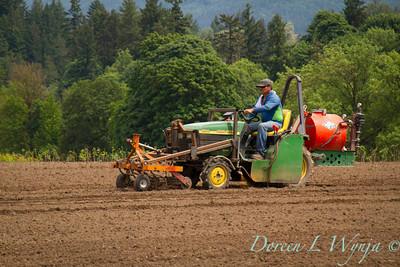 plowing_4770
