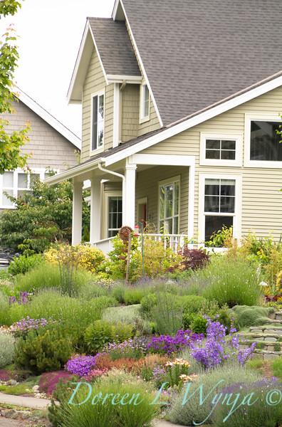 Cottage Garden_7861AMG