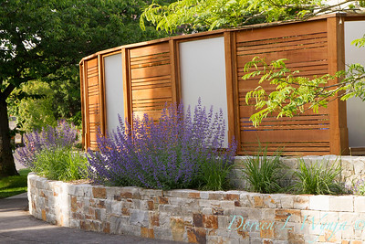 Nepeta Privacy screen_2088