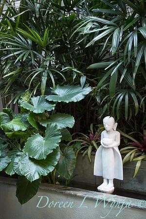 Debra's Vertical Garden_6016