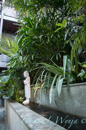 Debra's Vertical Garden_6018