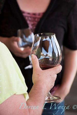 Vidon Winery_8513