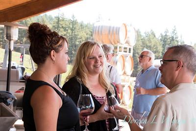 Vidon Winery_8533