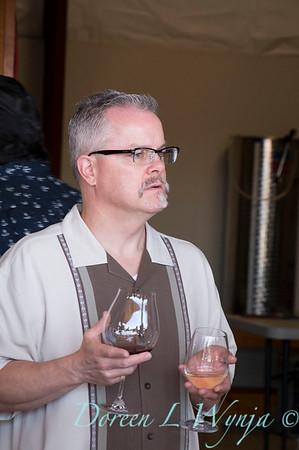 Vidon Winery_8527