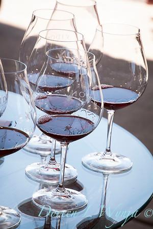Vidon Winery_8511