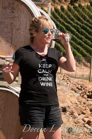Vidon Winery_8531
