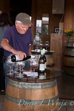 Vidon Winery_8510