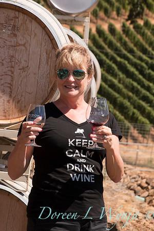 Vidon Winery_8532