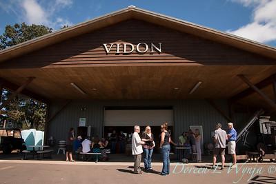 Vidon Winery_8519