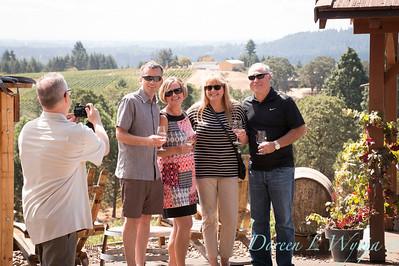 Vidon Winery_8509
