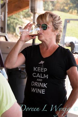 Vidon Winery_8514