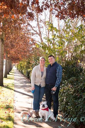Candice & Matt - Buck & Finley_1743