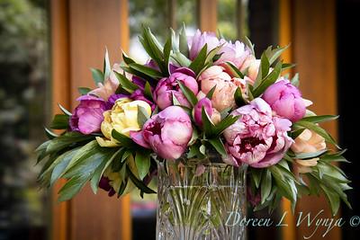 1958 Peaonia 'Singing in the Rain' - 5259 Peaonia x 'Smith Opus 2' Takara cut flowers_1056
