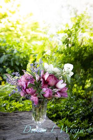 5259 Peaonia x 'Smith Opus 2' Takara - Cornus 'Venus' cut flowers_0953