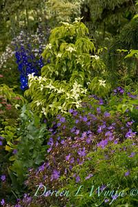 Northwest Garden Nursery_081
