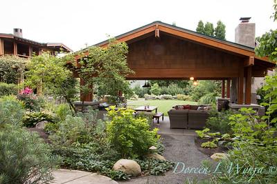 Pat's Garden 2016 tour_4015