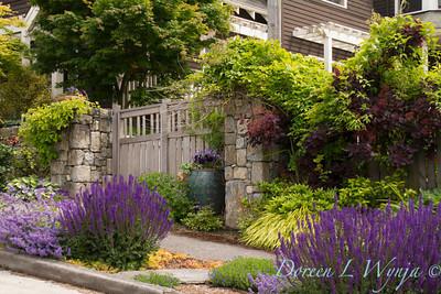 Cottage Garden_1623