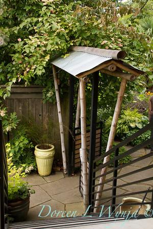 Garden Entry_0438