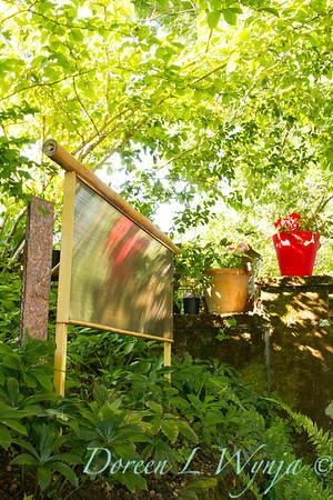 Garden Screen_9814