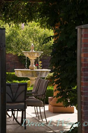 Fountain_9078