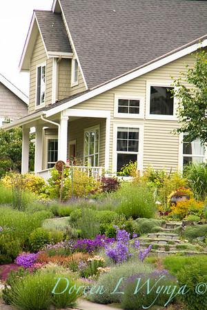 Cottage Garden_7863