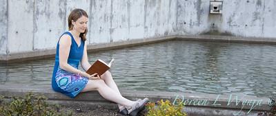 Dr Tanya Hudson_131