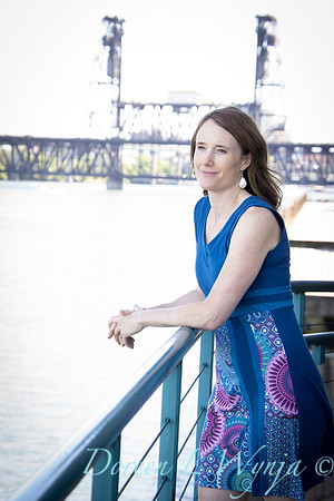 Dr Tanya Hudson_147