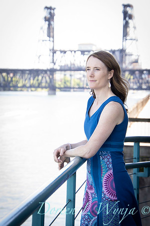 Dr Tanya Hudson_145
