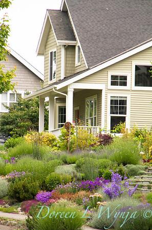 Cottage Garden_7861