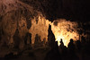Carlsbad Caverns National Park, New Mexico