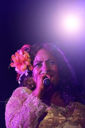 Rosalia de Cuba