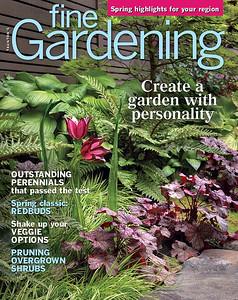 Fine Gardening Cover Shot Jan 2020