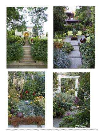 11-1 Ernst Garden REduced_Page_2