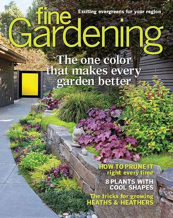 Fine Gardening cover shot_FG185fc