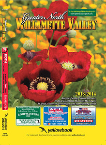 Yamhill Co Cover Shot_2013:2014_