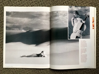 Portland magazine infared imagery_0191