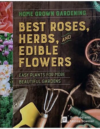 Home Grown Gardening 2020-02-02_4