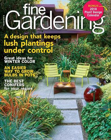 Fine Garden Cover shot_178fc