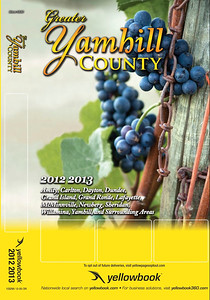 Yamhill County Cover_3 FCCC2