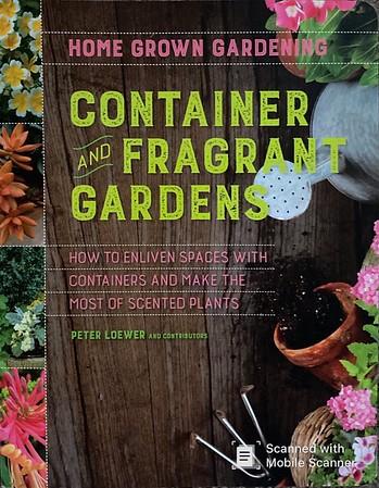Home Garown Gardening 2020-02-02_3