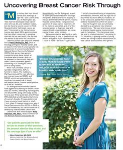 Community_Magazine_Fall_2016-2