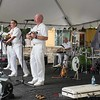United States Navy Band- Country Current