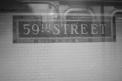 NYC-40