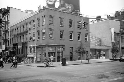 NYC-29