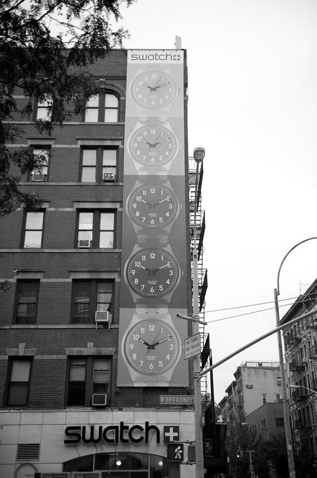 NYC-30