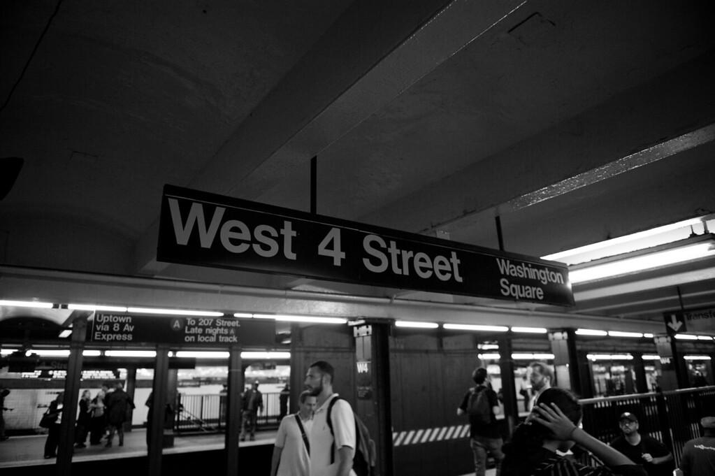 NYC-35